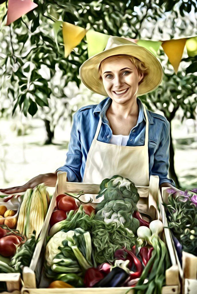 harvest-smile-rendered