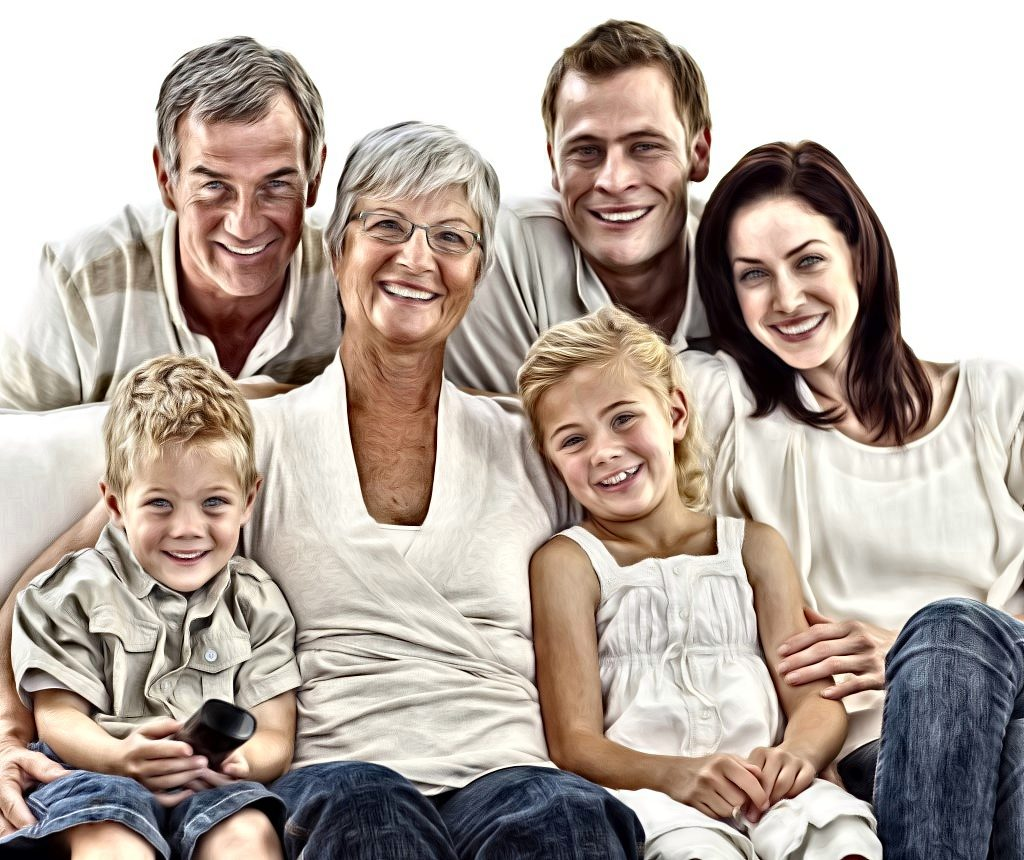 whole-family-smiles-rendered-092448