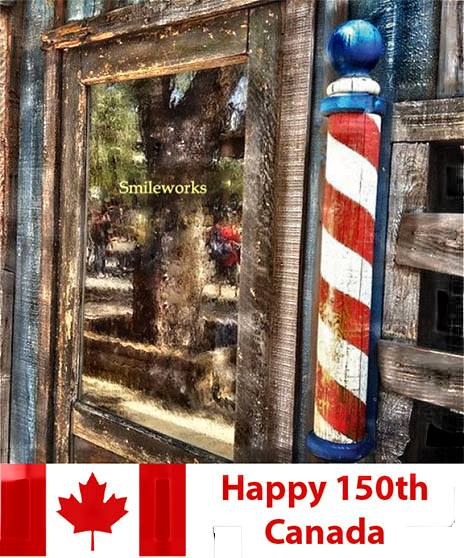 smileworks-canada-150th